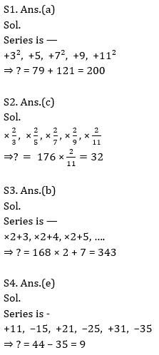 Quantitative Aptitude Quiz For RRB PO Mains 2021- 7th September_50.1