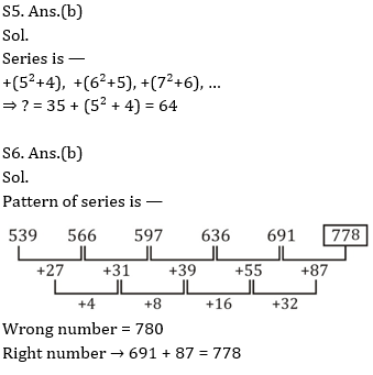 Quantitative Aptitude Quiz For RRB PO Mains 2021- 7th September_60.1