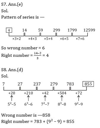 Quantitative Aptitude Quiz For RRB PO Mains 2021- 7th September_70.1