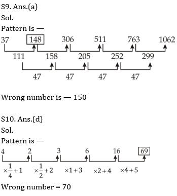 Quantitative Aptitude Quiz For RRB PO Mains 2021- 7th September_80.1