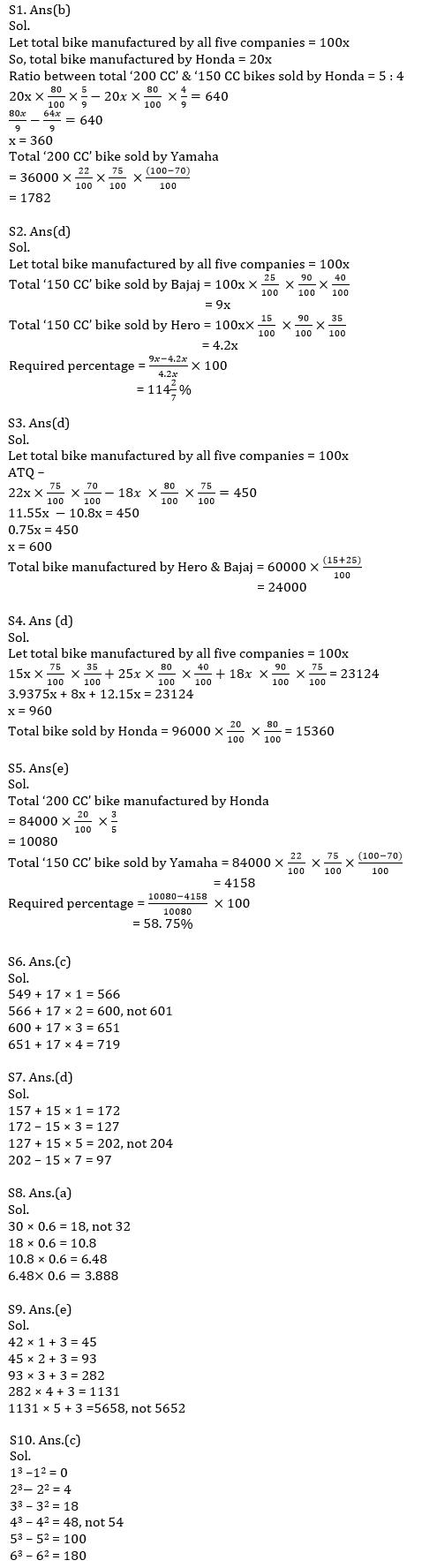 Quantitative Aptitude Quiz For RRB PO Mains 2021- 12th September_70.1