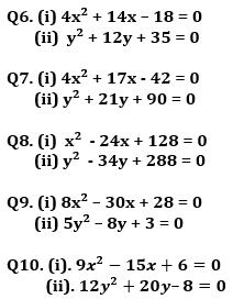 Quantitative Aptitude Quiz For IBPS Clerk/NIACL AO Prelims 2021- 13th September_60.1