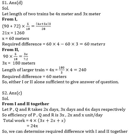 Quantitative Aptitude Quiz For RRB PO Mains 2021- 13th September_60.1