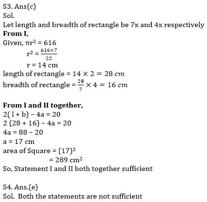 Quantitative Aptitude Quiz For RRB PO Mains 2021- 13th September_70.1