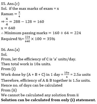 Quantitative Aptitude Quiz For RRB PO Mains 2021- 13th September_80.1