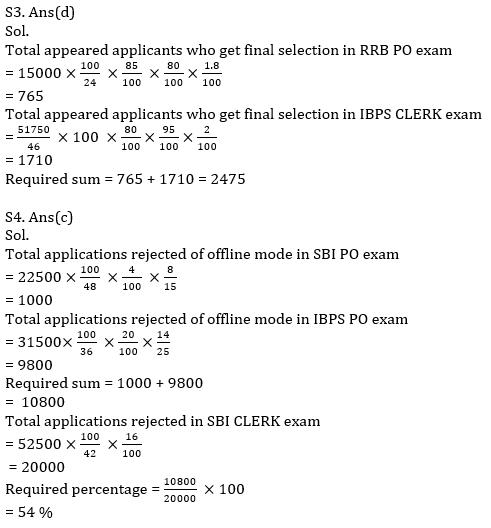 Quantitative Aptitude Quiz For RRB PO Mains 2021- 14th September_100.1