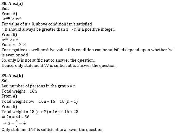 Quantitative Aptitude Quiz For RRB PO Mains 2021- 17th September_140.1