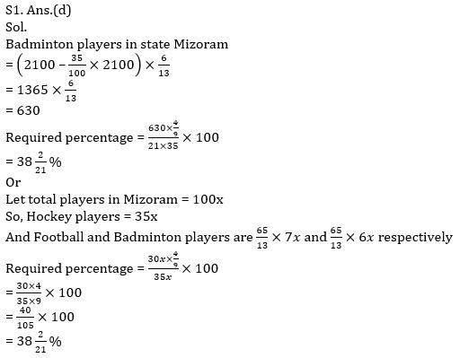 Quantitative Aptitude Quiz For RRB PO Mains 2021- 18th September_100.1