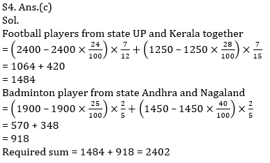 Quantitative Aptitude Quiz For RRB PO Mains 2021- 18th September_120.1