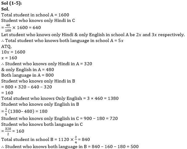 Quantitative Aptitude Quiz For RRB PO Mains 2021- 20th September_70.1