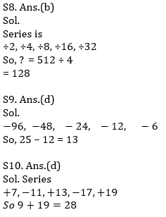 Quantitative Aptitude Quiz For RRB PO Mains 2021- 21st September_70.1