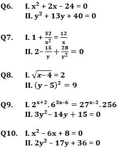 Quantitative Aptitude Quiz For IBPS Clerk/NIACL AO Prelims 2021- 21st September_60.1