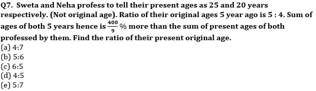 Quantitative Aptitude Quiz For RRB PO Mains 2021- 22nd September_60.1
