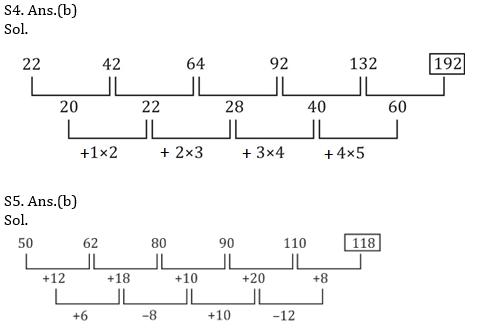 Quantitative Aptitude Quiz For IBPS Clerk/NIACL AO Prelims 2021- 24th September_60.1