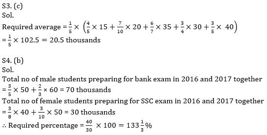 Quantitative Aptitude Quiz For RRB PO Mains 2021- 24th September_90.1