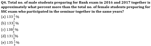 Quantitative Aptitude Quiz For RRB PO Mains 2021- 24th September_70.1