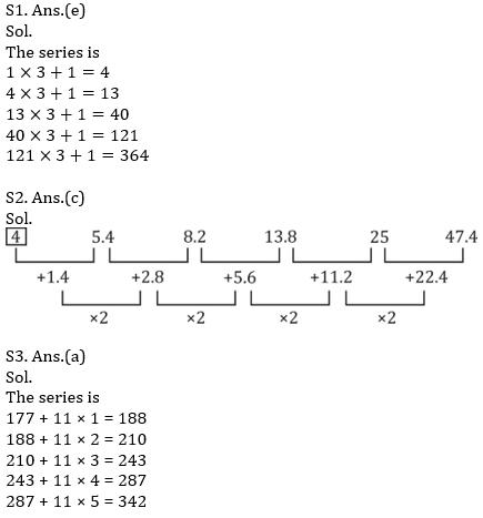 Quantitative Aptitude Quiz For IBPS Clerk/NIACL AO Prelims 2021- 27th September_60.1