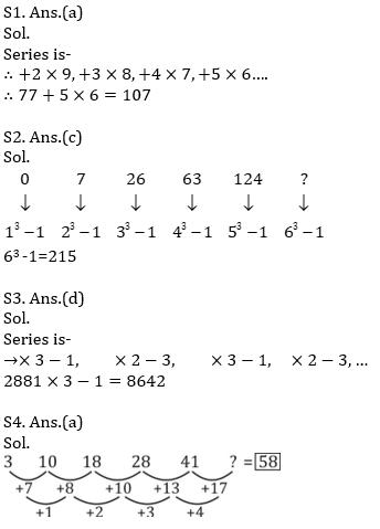 Quantitative Aptitude Quiz For SBI Clerk/IBPS RRB Clerk Mains 2021- 1st October_50.1