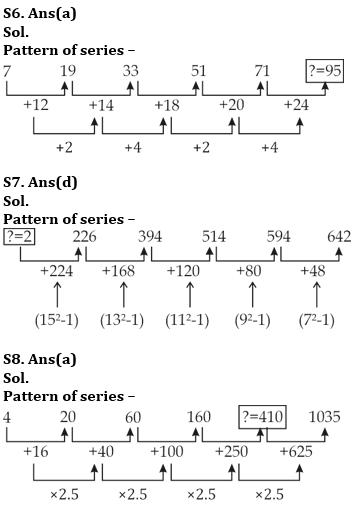 Quantitative Aptitude Quiz For SBI/IBPS PO Prelims 2021- 7th October_80.1