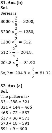 Quantitative Aptitude Quiz For SBI/IBPS PO Prelims 2021- 7th October_60.1