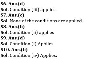 Reasoning Ability Quiz For SBI Clerk/IBPS RRB Clerk Mains 2021- 8th October_80.1