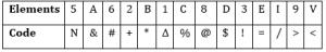 Reasoning Ability Quiz For SBI Clerk/IBPS RRB Clerk Mains 2021- 8th October_60.1