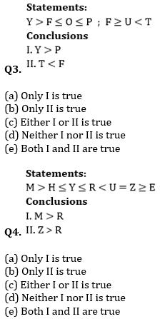 Reasoning Ability Quiz For IBPS Clerk Prelims 2021- 11th October_60.1