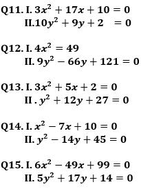 Quantitative Aptitude Quiz For IBPS Clerk Prelims 2021- 12th October_80.1