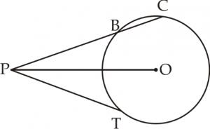 Quantitative Aptitude [Advanced Level] For SSC CGL : 1st January_140.1
