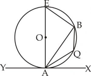 Quantitative Aptitude [Advanced Level] For SSC CGL : 1st January_130.1