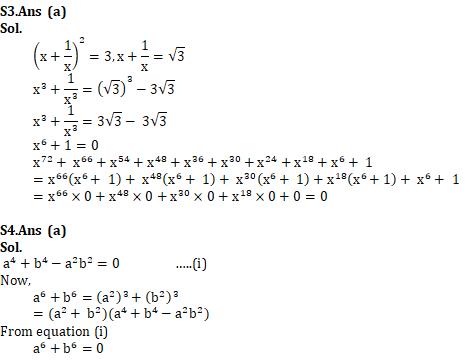 Quantitative Aptitude [Advanced Level] For SSC CGL : 1st January_160.1