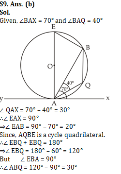Quantitative Aptitude [Advanced Level] For SSC CGL : 1st January_200.1