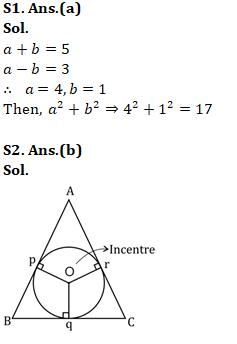 Mathematics Quiz For RRB NTPC : 1st January_70.1