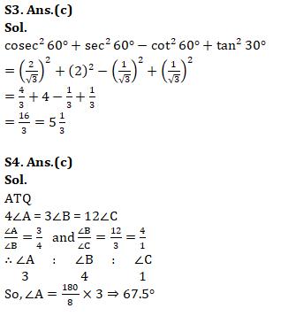 Mathematics Quiz For RRB NTPC : 1st January_80.1
