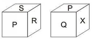 Reasoning Quiz [Advanced level] For SSC CGL : 3rd Jan. 2020_80.1