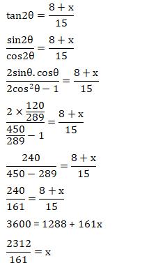 Quantitative Aptitude [Advanced Level] For SSC CGL : 3rd January 2020_110.1