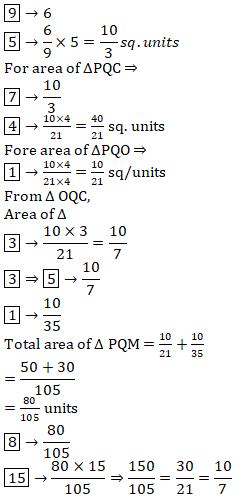 Quantitative Aptitude [Advanced Level] For SSC CGL : 3rd January 2020_200.1