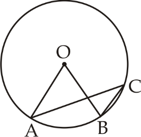 Quantitative Aptitude Quiz [Advanced level] For SSC CGL : 4th January 2020_60.1