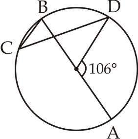 Quantitative Aptitude Quiz [Advanced level] For SSC CGL : 4th January 2020_70.1