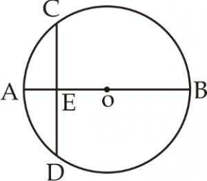 Quantitative Aptitude Quiz [Advanced level] For SSC CGL : 4th January 2020_80.1