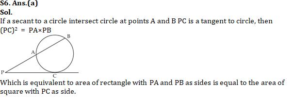Quantitative Aptitude Quiz [Advanced level] For SSC CGL : 4th January 2020_220.1