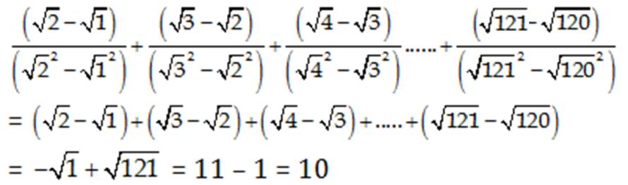 Quantitative Aptitude Quiz For SSC CHSL/CGL Tier 1 2019-20 : 11th January_100.1