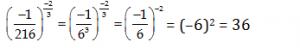 Quantitative Aptitude Quiz For SSC CHSL/CGL Tier 1 2019-20 : 11th January_120.1