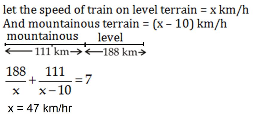 Quantitative Aptitude Quiz For SSC CHSL/CGL Tier 1 2019-20 : 11th January_170.1