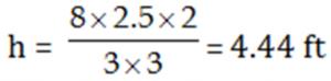 Quantitative Aptitude Quiz For SSC CHSL/CGL Tier 1 2019-20 : 16th January for algebra, mixture & allegation, and mensuration_80.1