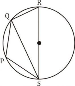 Quantitative Aptitude For SSC CGL,CHSL : 17th January 2020 for Geometry, mensuration and Algebra_120.1