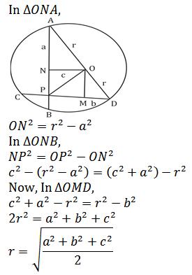 Quantitative Aptitude For SSC CGL,CHSL : 20th January 2020 for SI & CI, Profit & loss, and Trigonometry_220.1