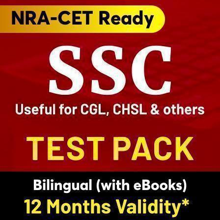 How To Crack SSC CHSL 2020 Exam In 1 Month?_50.1