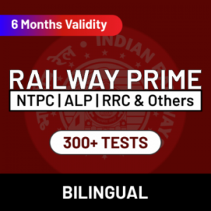 Prime Test Series: Prepare For The Upcoming Govt. Exams With Prime Test Series_60.1