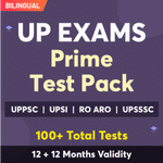 UP पुलिस SI सिलेबस 2020-21 : यहाँ देखें UP पुलिस SI परीक्षा पैटर्न और विस्तृत सिलेबस_60.1